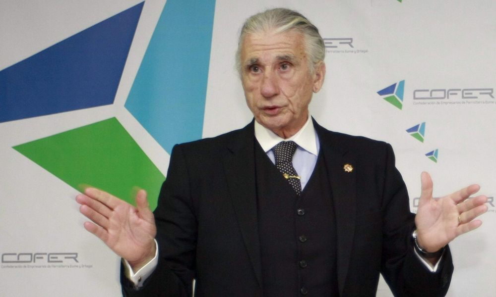 Alvariño vende su división de concesionarios inteligentes