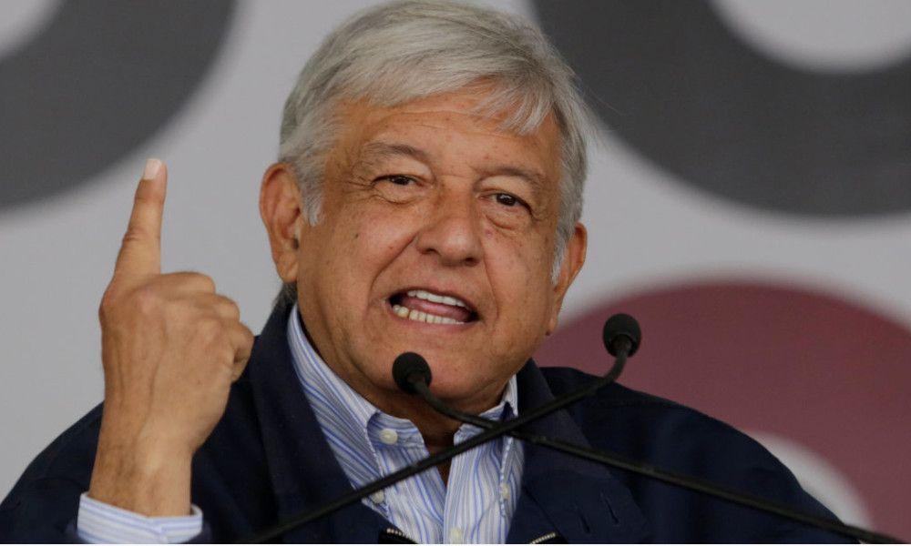 México dispara contra Barreras y Navantia por la corrupción en Pemex