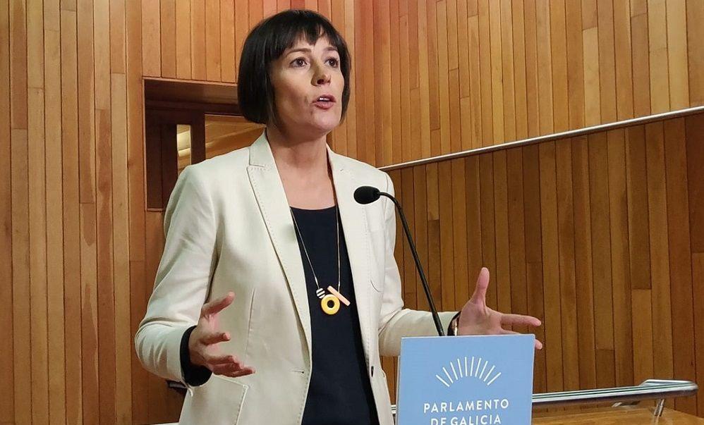 """Pontón carga contra Anova: """"El camino no son las alianzas estatales"""""""