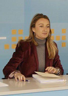 Andrea Fabra se niega a dimitir