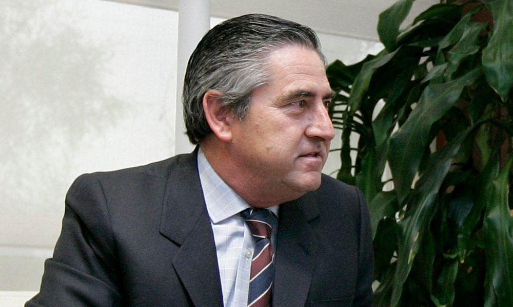 Autopistas del Atlántico releva a su histórico director general