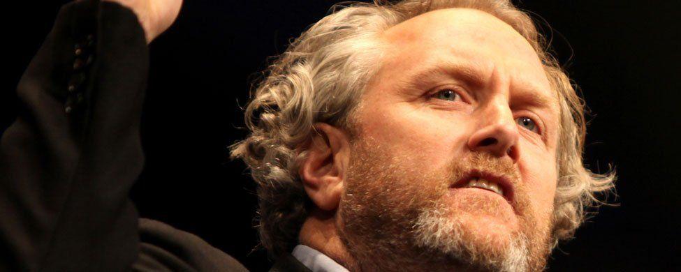 Breitbart: mucho más que un altavoz del nacional-populismo