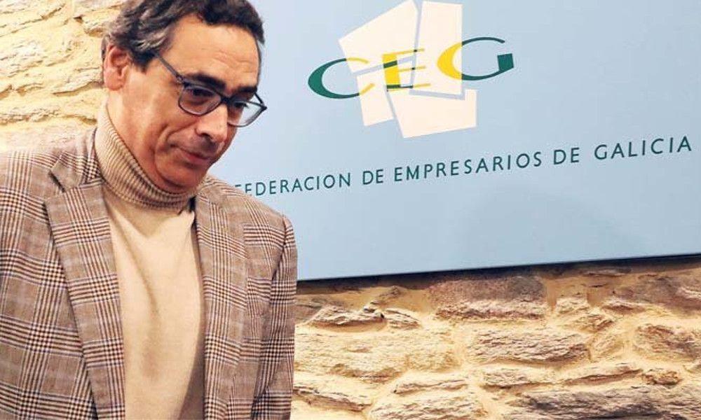 El pasado de Arias Infraestructuras se reescribe en los juzgados