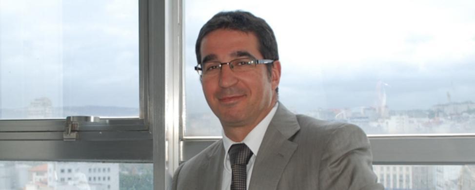 """R, sobre Euskaltel: la integración """"va muy bien y nos está reforzando a los dos"""""""
