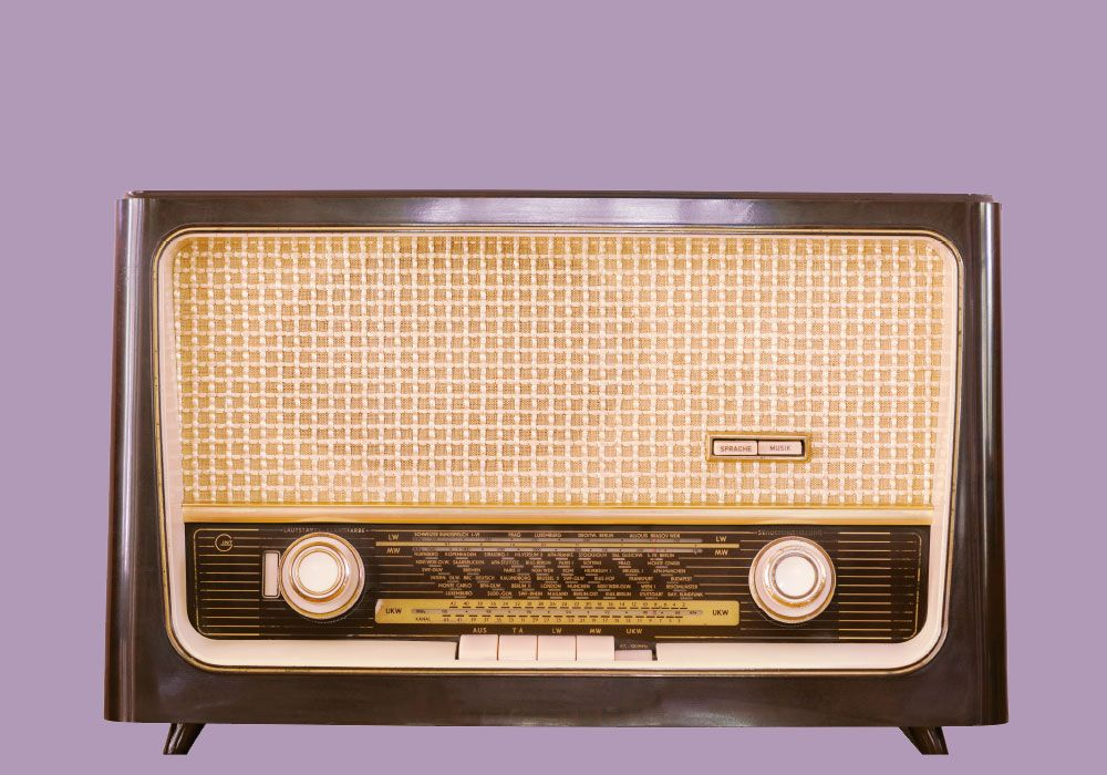 Radio Gleiwitz