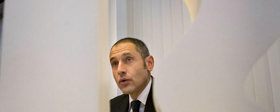 La Xunta se dejó 66 millones en subvenciones a R antes de la venta a Euskaltel