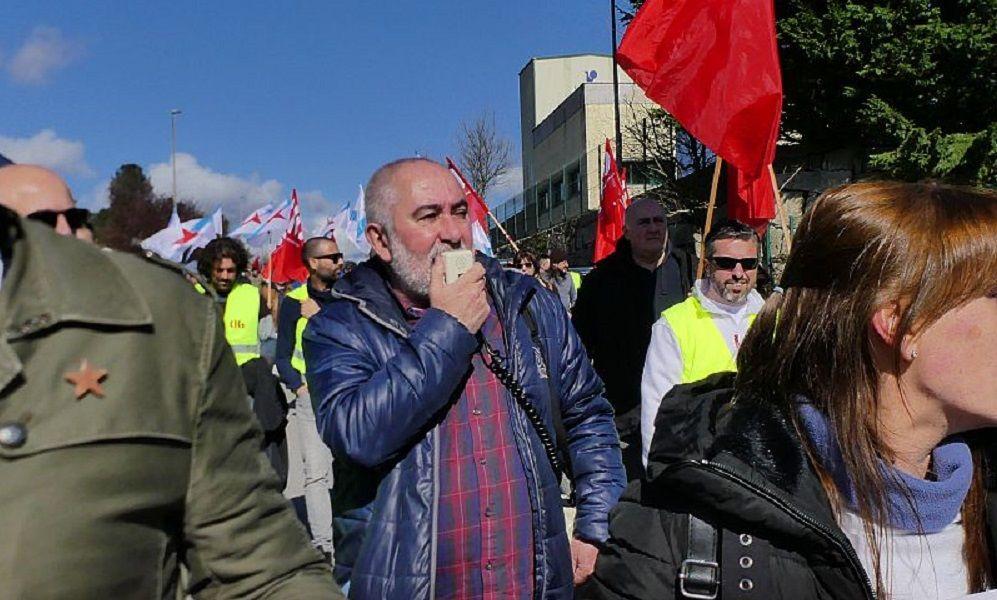 Los sindicatos denuncian una cascada de ERTEs fraudulentos