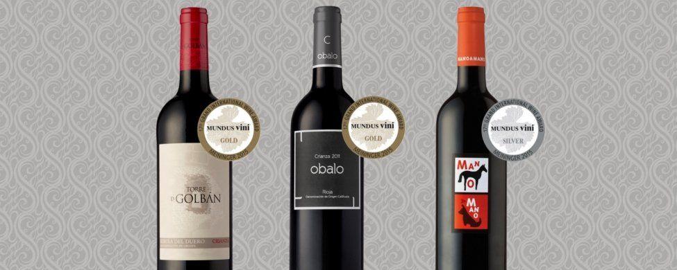 Jove reordena el negocio de vinos de Inveravante