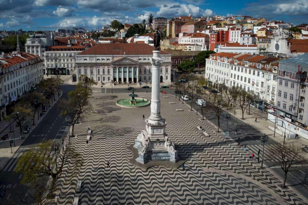 Portugal da el paso: levantará la cuarentena el 3 de mayo