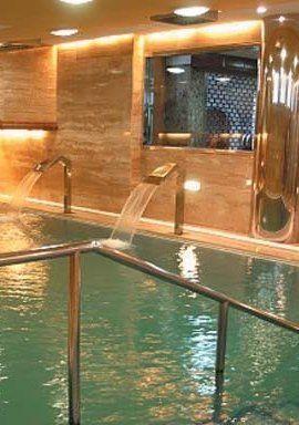 El sector augura que tras el verano los hoteles gallegos iniciarán cierres temporales