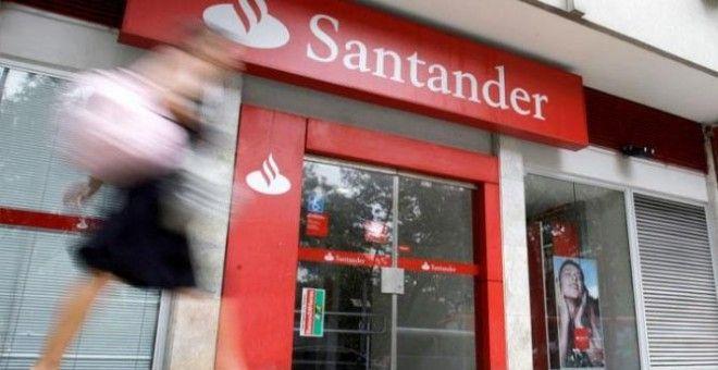 El Fondo de Garantía de Depósitos se come los beneficios de la banca