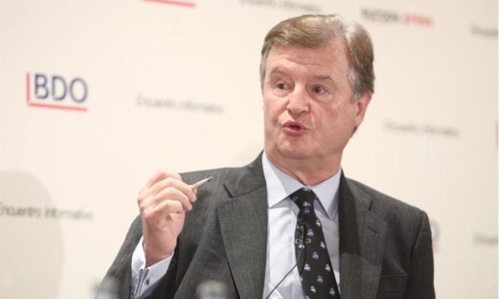 Pescanova arrastra a BDO, auditora clave para Caixabank y Bankia