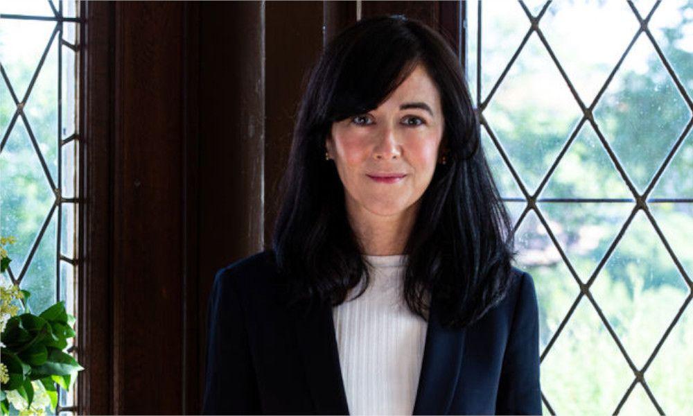 Reino Unido asesta el primer revés a la nueva presidenta de Navantia