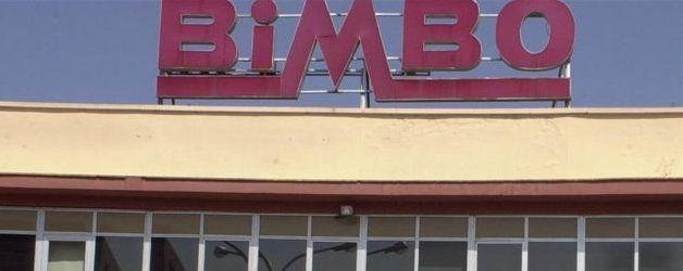 Sara Lee pule los detalles para la venta de Bimbo España