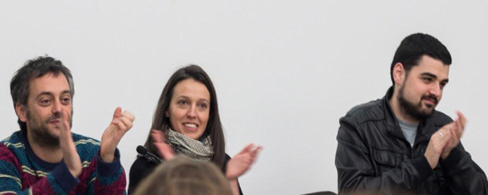 La Marea fija el sueldo del alcalde de A Coruña en 40.000