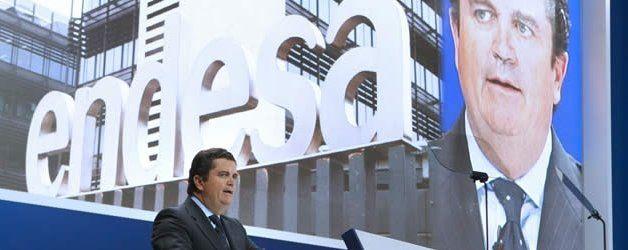Endesa ignora en su 'investor day' el alcance de la pobreza energética