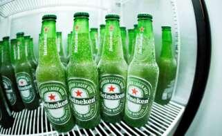 Heineken anticipa una endeble recuperación de las cerveceras tras el Covid