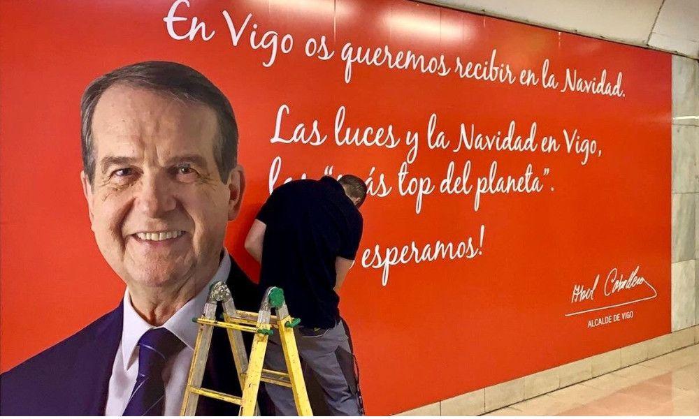 Yolanda Díaz cobra como ministra casi lo que Caballero como alcalde