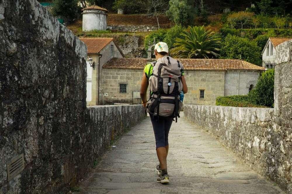 Galicia se blinda: identificará a los turistas de zonas con Covid alto
