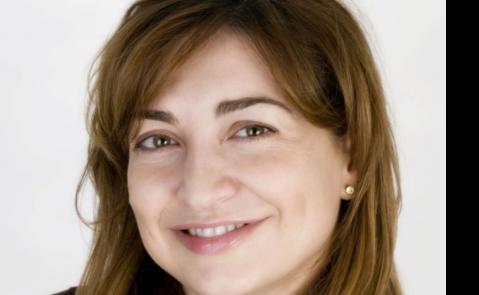Imagen de archivo de María del Carmen Lence Ferreiro