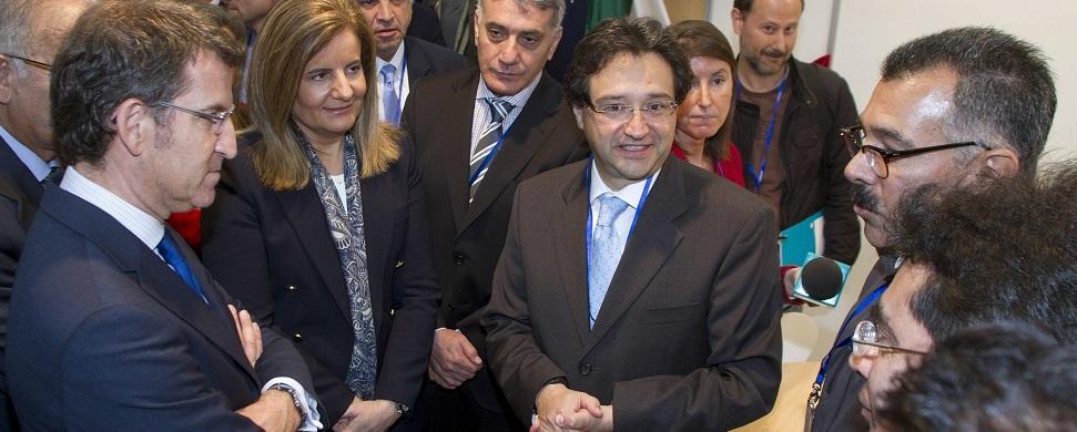 Pemex convierte a España en su particular paraíso fiscal