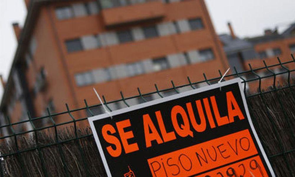 La oferta de viviendas turísticas en Galicia triplica a la de alquiler