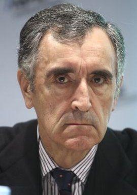 La venta del Banco Gallego 'alivia' a los trabajadores