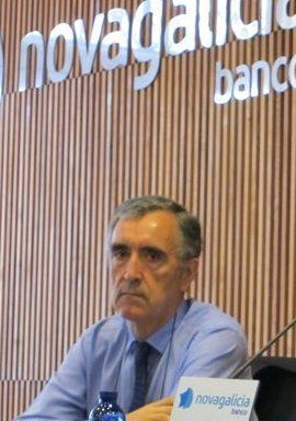 NCG Banco dice que 10.000 clientes cobrarán el dinero de las preferentes