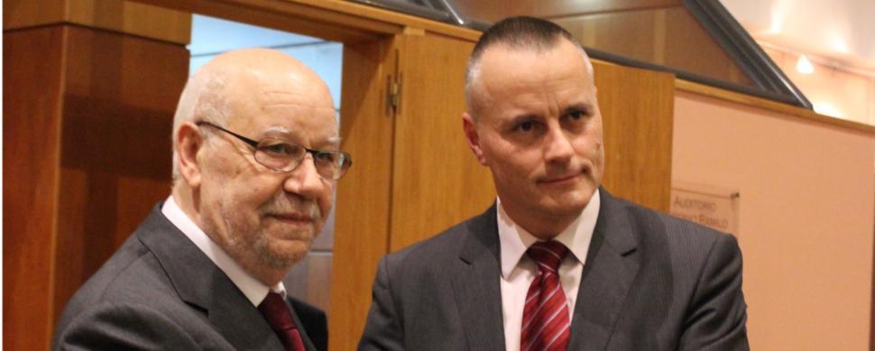 El nuevo comité directivo de la CEP provoca otro lío en la patronal