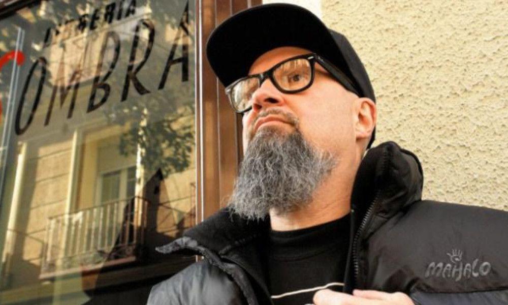 Lugo replica a Almeida y organiza un concierto de Def Con Dos