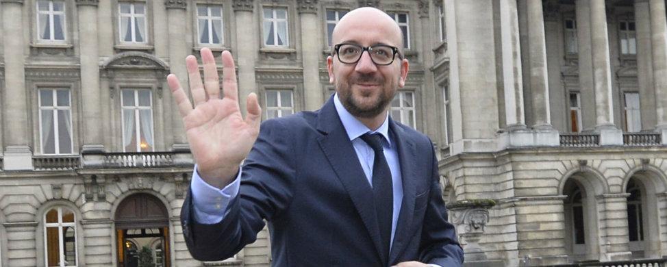 Bélgica quiere retirar el voto a los grandes defraudadores fiscales