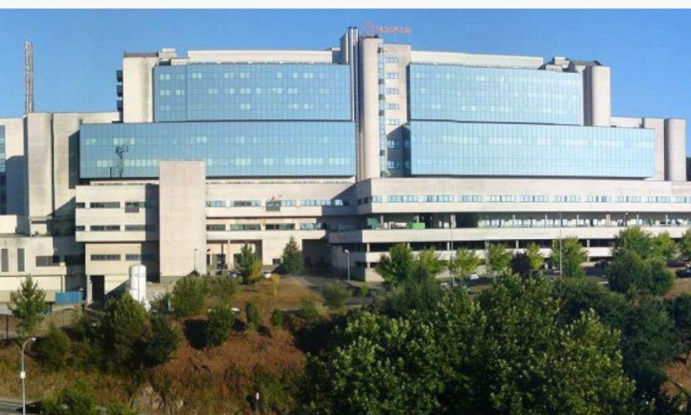 El coronavirus avanza por Galicia: hay 341 casos confirmados