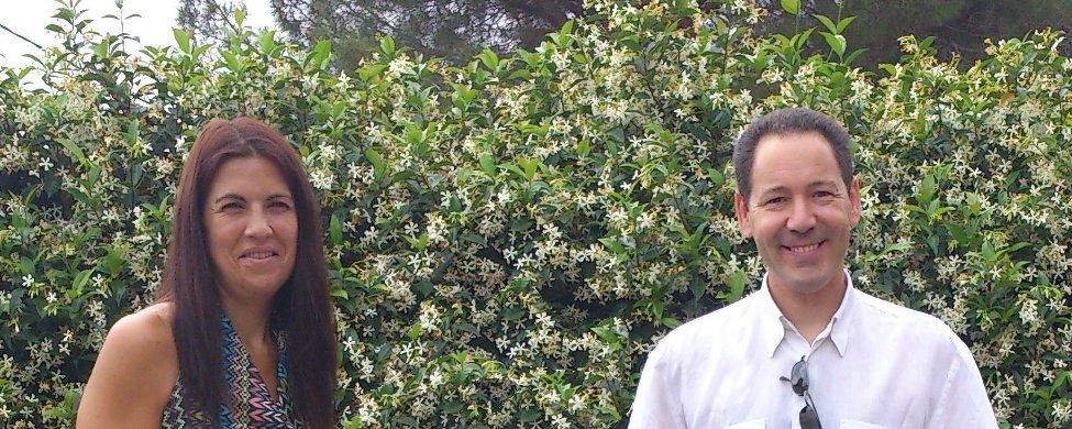 Allianz niega los datos de un seguro de vida a un matrimonio timado