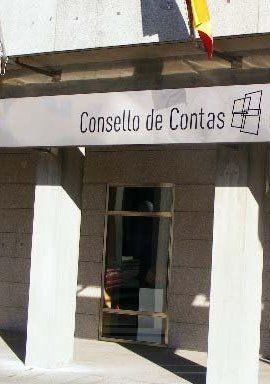 Contas prevé que la Xunta tardará 248 años en pagar la deuda con su ahorro anual