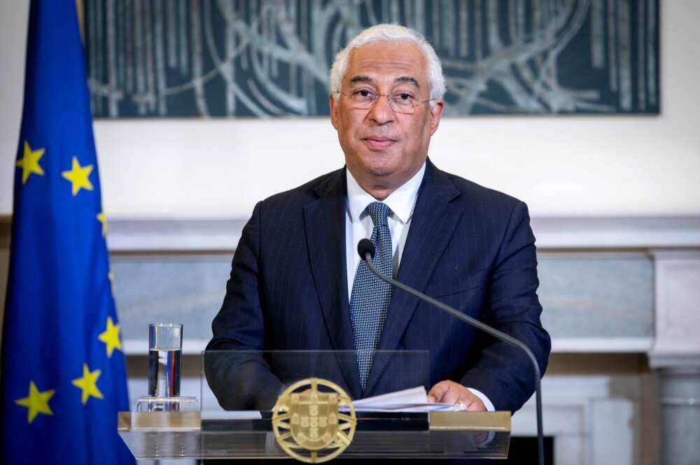 Portugal se vuelve a adelantar: crea el banco público contra el Covid