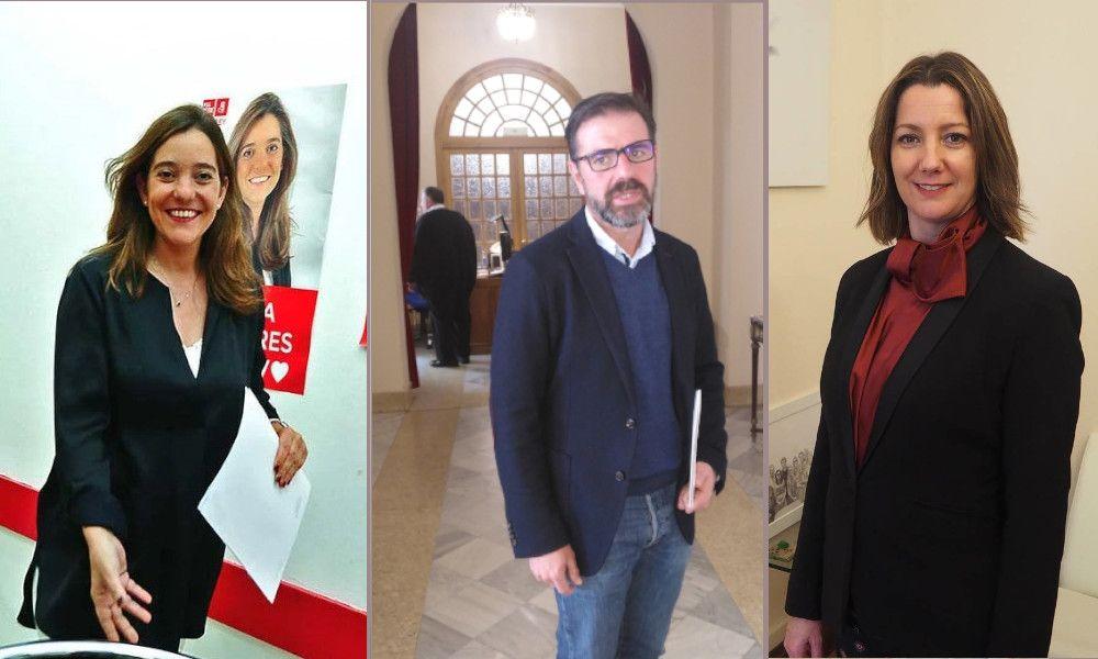 Los gobiernos de A Coruña, Lugo, Ourense y Ferrol saldrán más caros