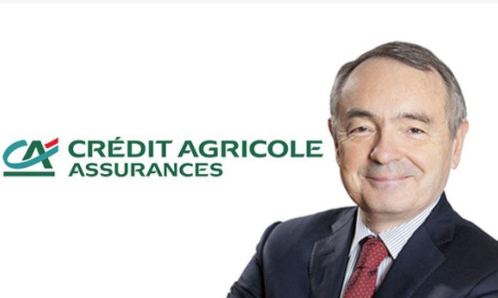 Así es Crédit Agricole, el nuevo socio de Abanca