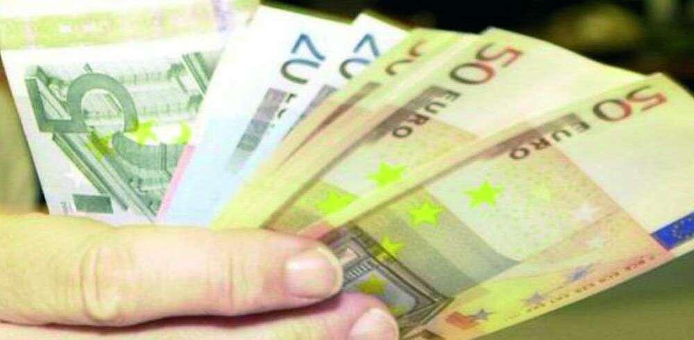 Los minicréditos se reinventan: plazos más largos y sin intereses