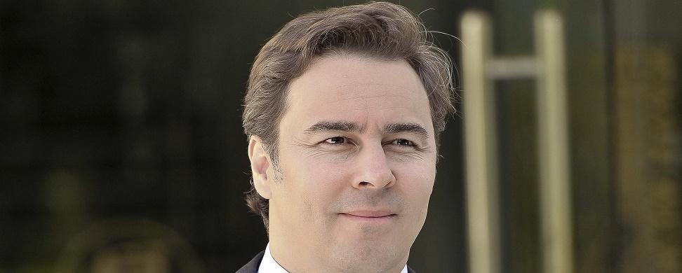 Las razones de Dimas Gimeno al frente de El Corte Inglés para expulsar a Carlota y Javier Areces