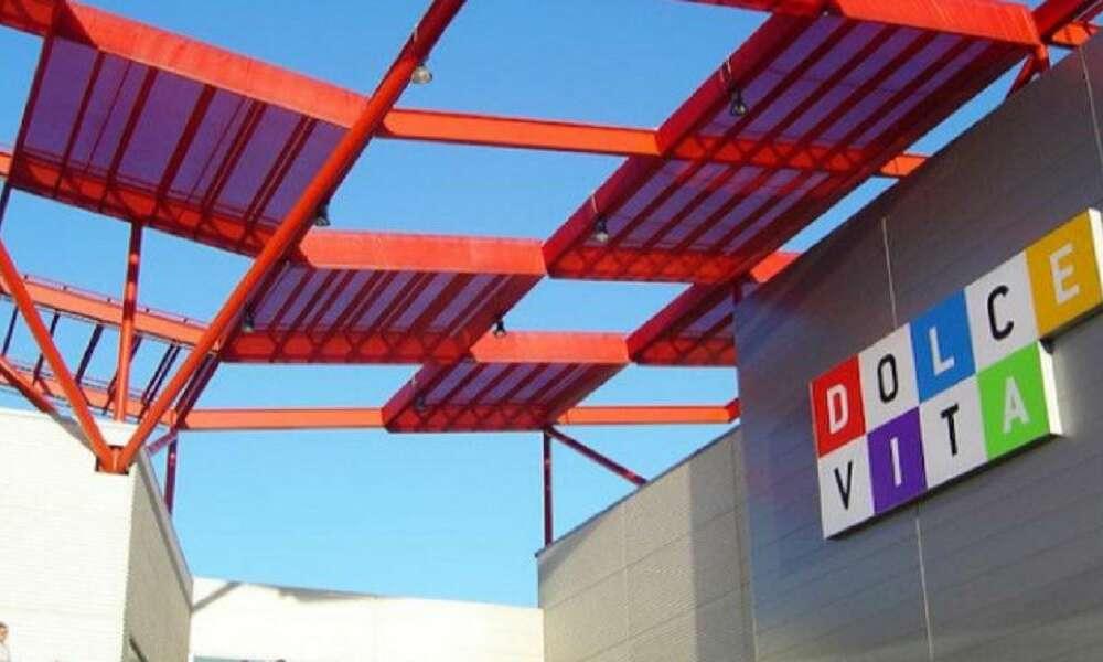 Nuevo paso en la carrera gallega por reflotar los centros comerciales