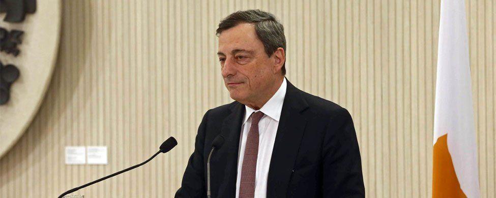 La deuda de la banca española con el BCE escala un 9,6%