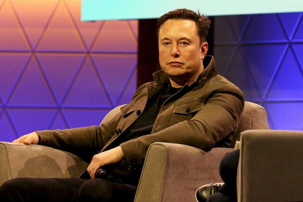 Elon Musk propone dividir Amazon para evitar que se formen monopolios
