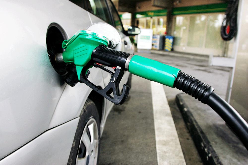 """La Xunta culmina su ofensiva contra las gasolineras """"que pactan precios"""""""