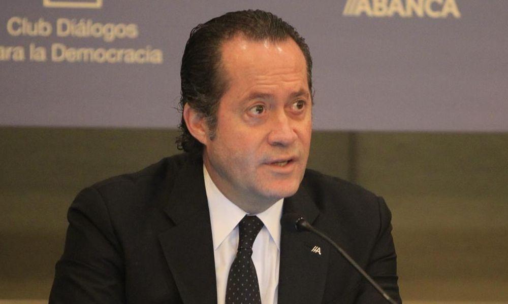 Moody's anima a Abanca a liderar el baile de fusiones