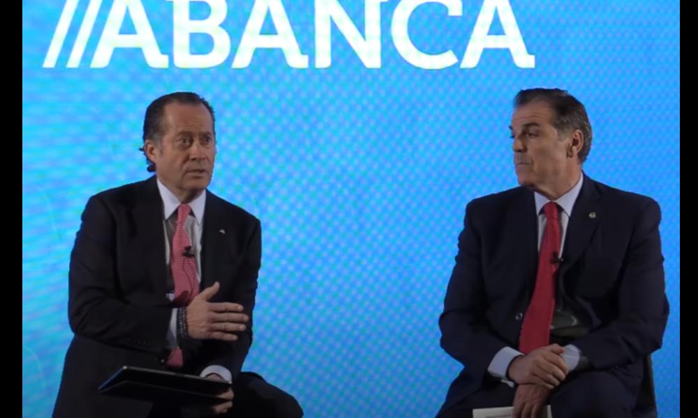 """Abanca ve al Deportivo en situación """"precaria"""" y anuncia cambios"""
