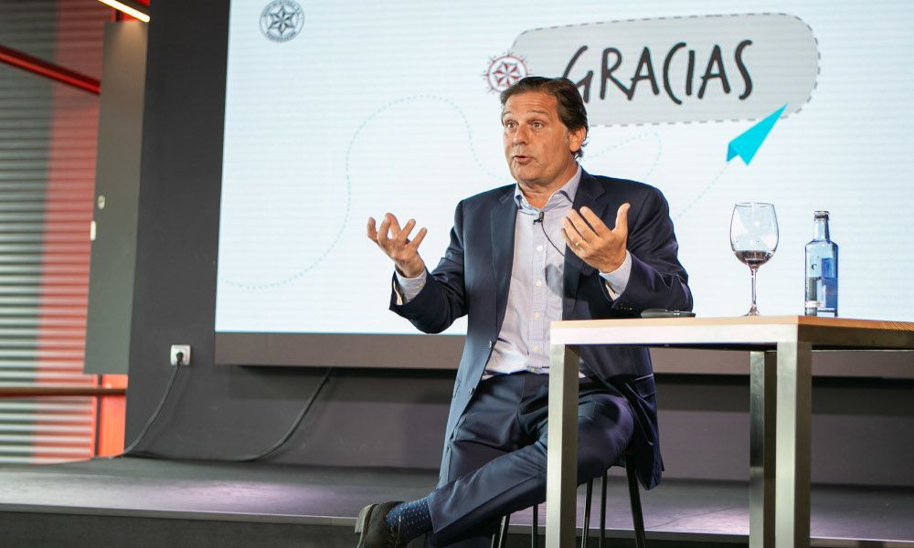 Estrella Galicia prepara más de 300 millones en inversiones
