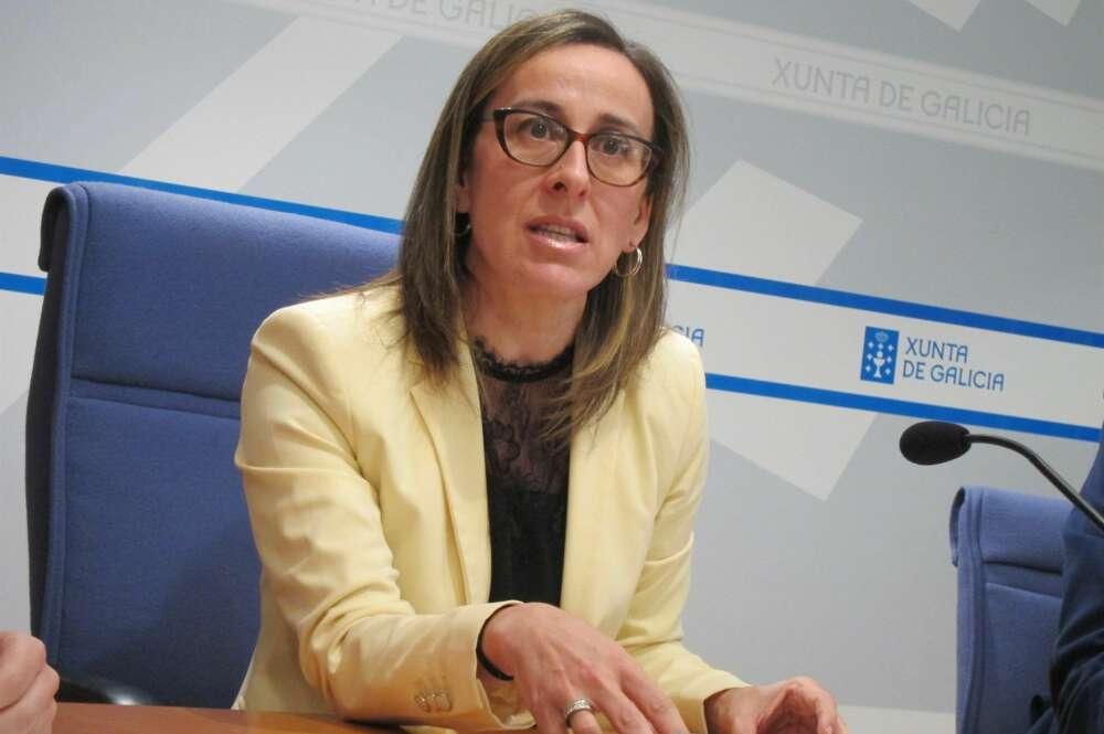 La Xunta se rebela: pide a Fomento que congele el peaje de la AP-9