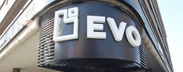 Novagalicia insiste con Evo Banco