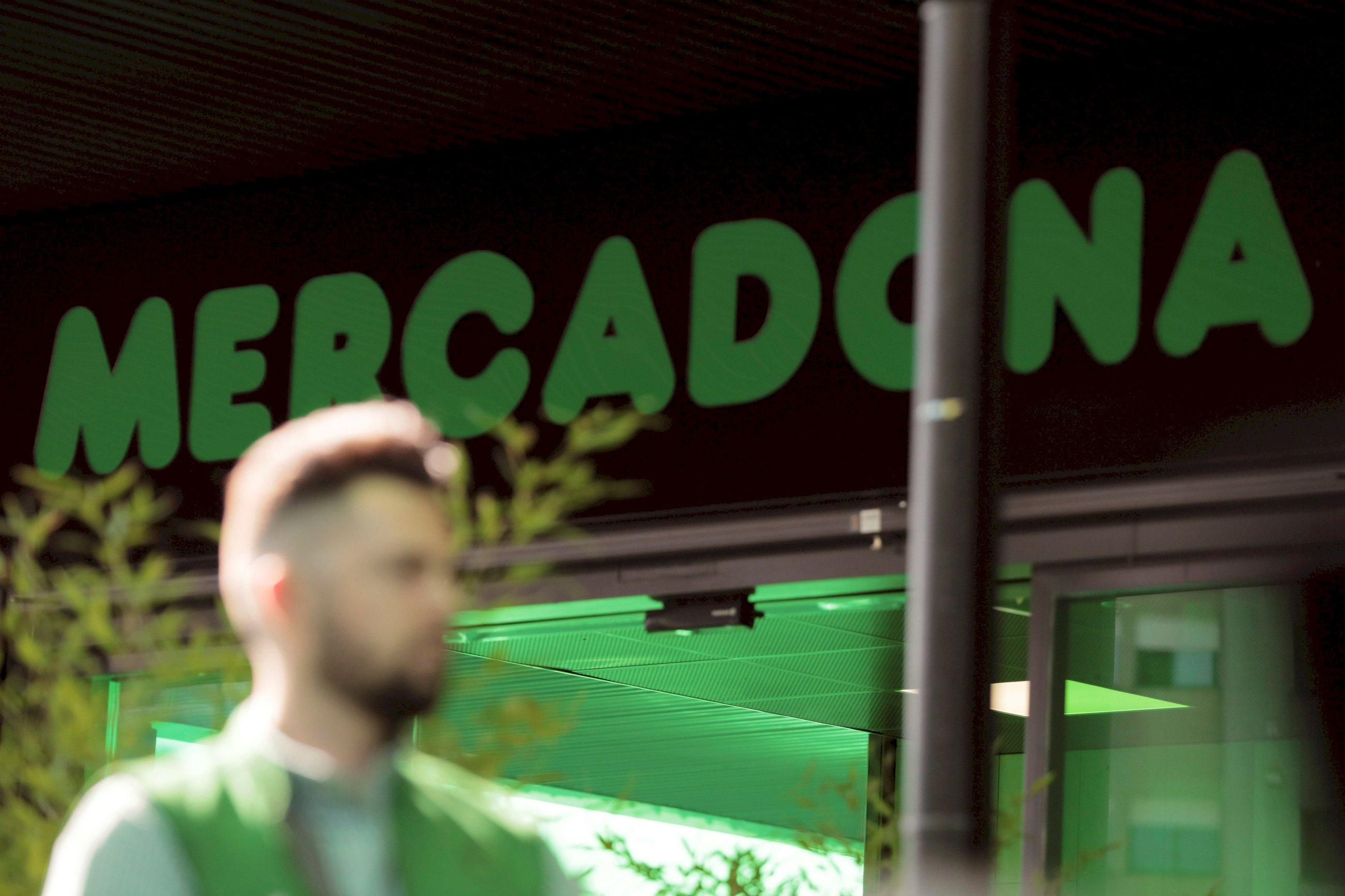 Mercadona invertirá 30 millones para modernizar sus tiendas en Galicia