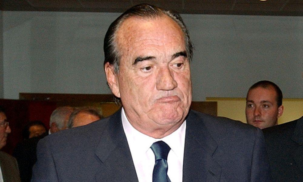 La cara y la cruz de los negocios de Fernández Tapias en Galicia